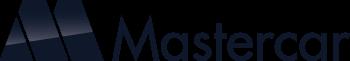 Mastercar - Un nuovo sito targato WordPress